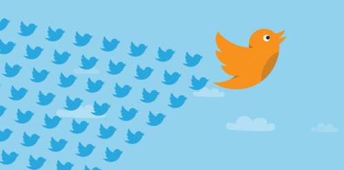 Are you flying high in social media for UK further education and skills?